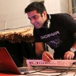 DJ Ghorpaapi