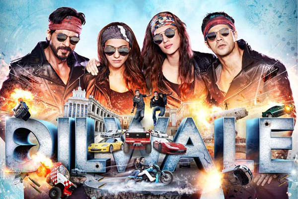 dilwale-friday1