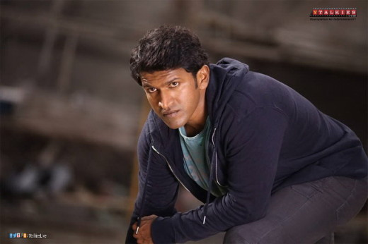 chakravyuha-latest-stills-7