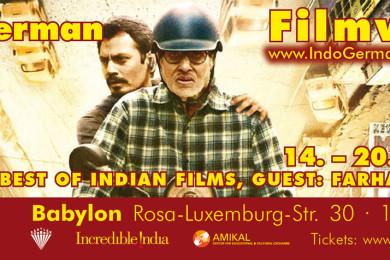 india_filmdinner_76_filmweek_4