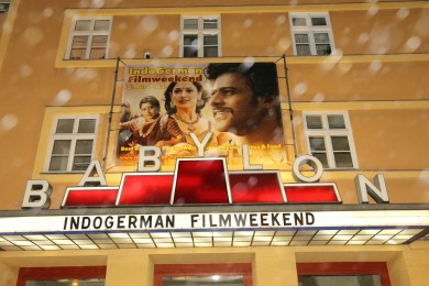 1_Eroeffnung_Indogerman_Filmweekend_05-02-2016