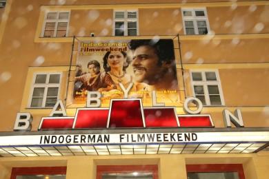 1_Eroeffnung_Indogerman_Filmweekend_05-02-2016
