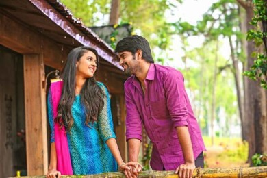 Niharika-Oka-Manasu-Movie-Stills-02
