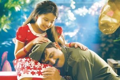 Pushpaka-Vimana-2016-Kannada-Film