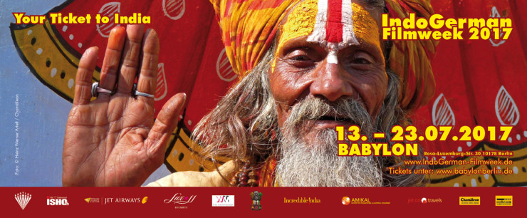 indiafilmweek_78_filmweek2017_6