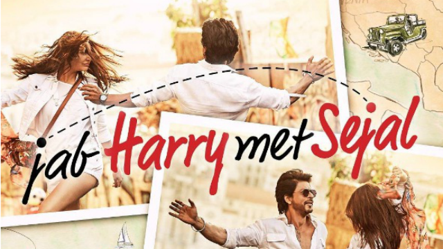 583300-jab-harry-met-sejal