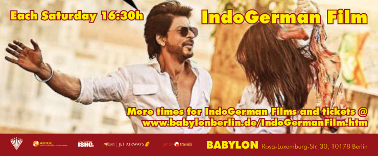 indiafilmweek_79_1