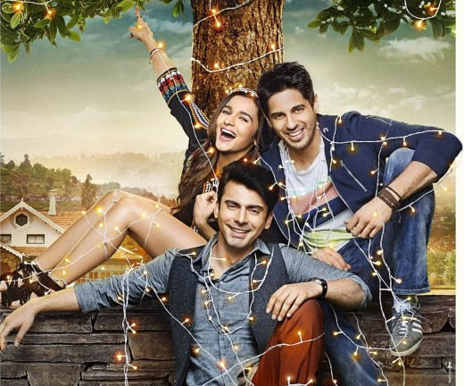 Kapoor-Sons-poster-2-e1456990402792