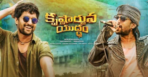 Krishnarjuna-Yuddham-Movie-Teaser-Review-
