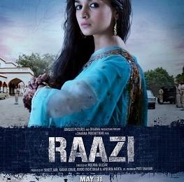 Raazi_-_Poster