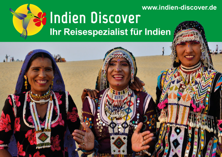 indien-discover