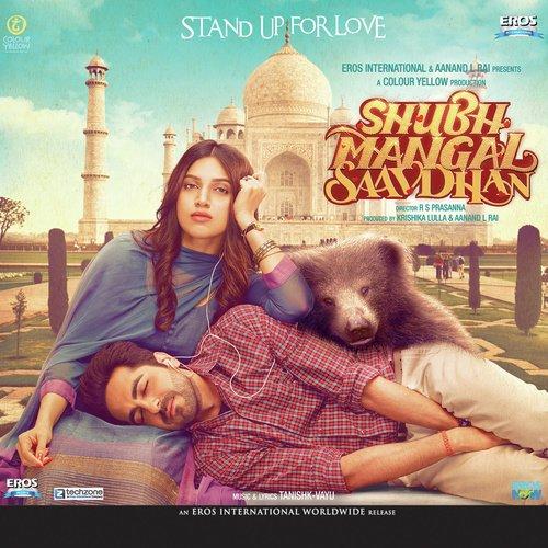 Shubh-Mangal-Saavdhan-Hindi-2017-20170905064711-500x500