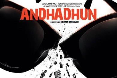 Andadhun-poster_d
