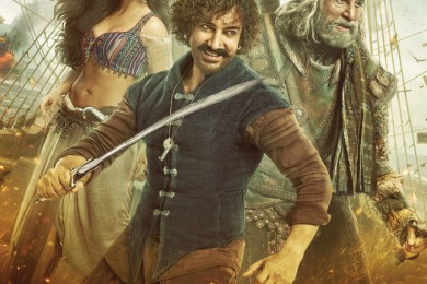THUGS-OF-HINDOSTAN_Kinoposter