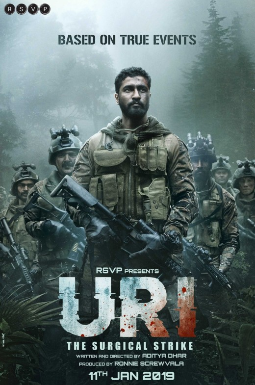 Uri-1